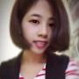 罗如怡,15875816396