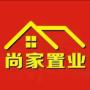 张德伟,18318236287