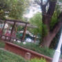 刘静,15591929260