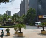 新长江香榭琴台
