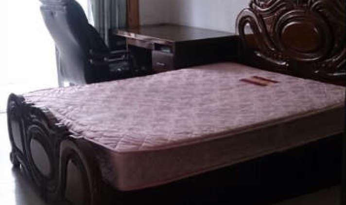 桂平床��.�9`_桂平市桂平 七星公寓一期 2室2厅1卫 90平米