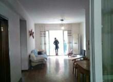 东西湖区,金银湖,万科四季花城,2室2厅,88㎡