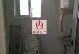 南郑县,南郑,蜀汉美郡,蜀汉美郡,3室2厅,138㎡