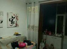 延吉市,河南,地质六所附近,2室1厅,70㎡