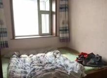 延吉市,北大,北苑小区,1室1厅,38㎡