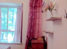 温江,光华大道,七彩花都一期,2室2厅,97㎡