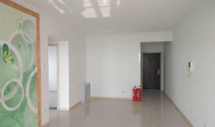 家居起居室设计装修712_421法鼓山建筑设计图片