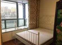 青羊区,光华,大地新光华广场,1室1厅,42.05㎡