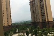 中祥玖珑湾