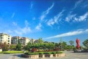 威海海景公寓