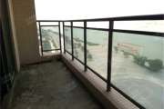 金沙咀国际广场二期
