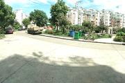 瑞泰城市花园