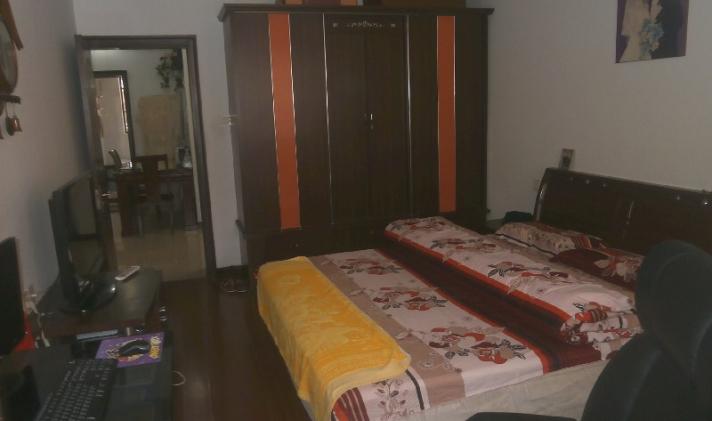 【丹桂园2室好房出售人民医院前马路对面 | 南通二手