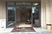 清水湾景业3号三期