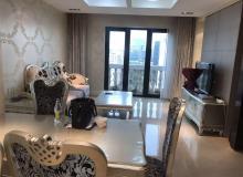 东城区,东四十条,瑞士公寓,3室2厅,143㎡