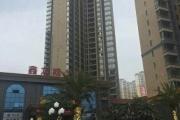 鑫龙城上城
