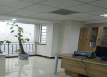 朝阳区,亚奥,欧陆大厦,1室0厅,71.05㎡