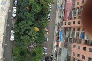 佳誉城市广场