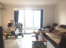长安区,韦曲,领秀长安,2室2厅,47.44㎡