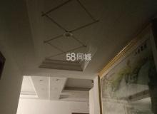 云岩区,北京路,杨惠幸福小区,2室1厅,85㎡