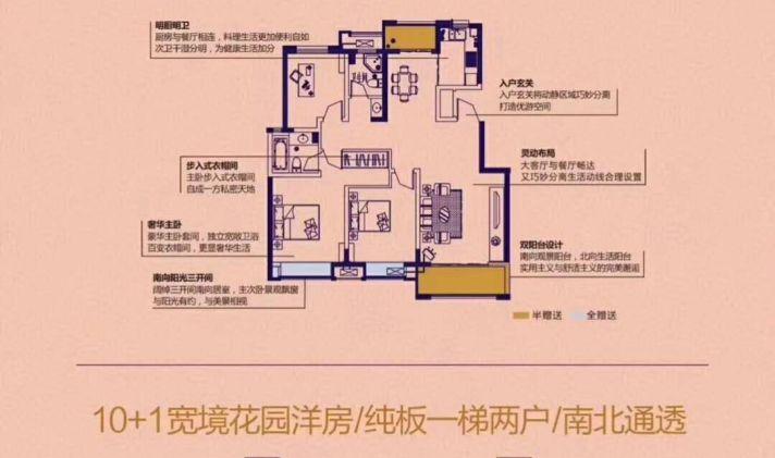 电路 电路图 电子 户型 户型图 平面图 原理图 712_421