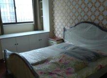 狮子山区,狮子山,澳森半山美苑,3室2厅,130㎡