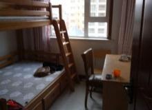 沙坡头区,城东,正丰香格里,3室2厅,125㎡