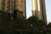 襄城未来城