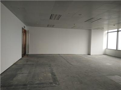 华润大厦 120平米 12楼 12600元/月