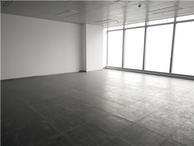 华润大厦 120平米 31楼 14400元/月