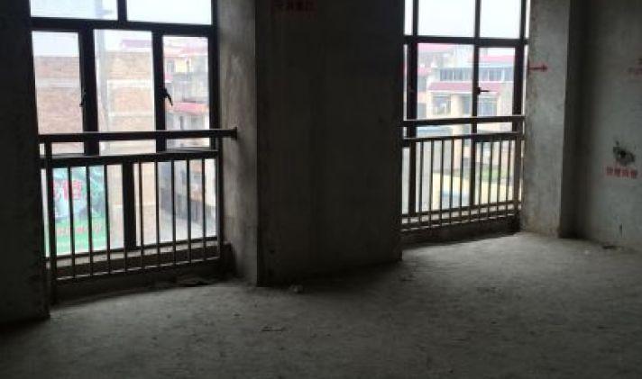 玉州区城南 奥利华园 3室2厅2卫 117平米
