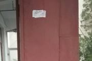 淮阴区,北京西路,缫丝厂宿舍,2室1厅,80㎡