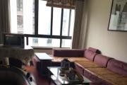 屯溪区,屯溪,江南新城北区,5室3厅,184㎡