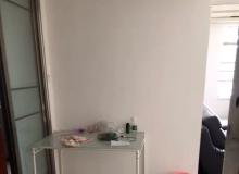 荔湾区,陈家祠,美荔心筑,2室2厅,78㎡