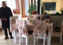 襄州区,肖湾片,东港绿洲,3室2厅,138㎡