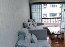 鹤城区,湖天区,世纪花园,3室2厅,142.33㎡