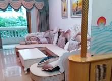 鹤城区,湖天区,世纪花园,4室2厅,162.51㎡