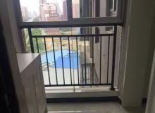 鹤城区,湖天区,天星新嘉坡,3室2厅,129㎡