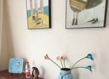 鹤城区,湖天区,天星新嘉坡,3室2厅,132㎡
