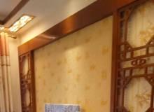 章丘市,章丘,中国诺贝尔城,3室2厅,102㎡