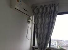 宝应县,城西,南方凤凰城,3室1厅,136㎡