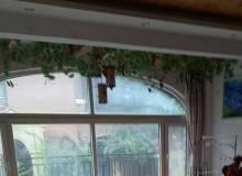 章丘市,章丘,中国诺贝尔城,3室2厅,134㎡