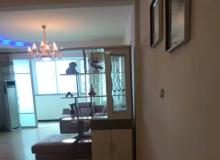 鹤城区,城中区,电力新苑,3室2厅,173㎡