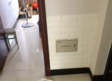 信州区,城中,江湾丽城,2室2厅,90㎡