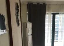东西湖区,金银湖,武汉恒大城一期,3室2厅,125㎡