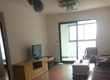 东西湖区,吴家山,沿海赛洛城六期,2室2厅,80㎡