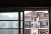 华龙区,油田总站,九天城,6室3厅,320㎡
