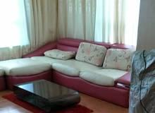兴庆区,新一中,银帝紫薇星座,1室0厅,53㎡