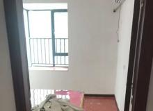 东西湖区,吴家山,鑫城宜居,2室1厅,90㎡