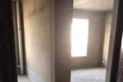 川汇区,川汇,馨莲茗苑,2室2厅,98.41㎡
